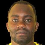 Timothy Otieno profile photo