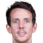 Profile photo of Robbie Kruse