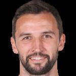 Milan Badelj profile photo