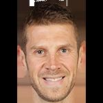 Slobodan Rajković profile photo