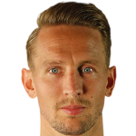 Luuk de Jong profile photo