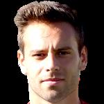 André Almeida profile photo