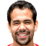 Pablo Velázquez Profile Photo