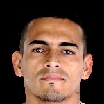 César Quintero profile photo