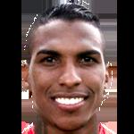 Johan Arango Profile Photo