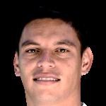 Sergio Romero Profile Photo