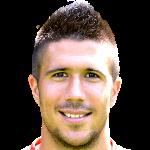 Slobodan Medojević profile photo