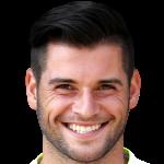 Profile photo of Zlatan Alomerović
