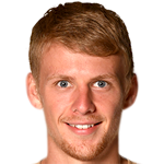 Stephen Kingsley profile photo