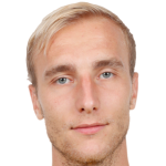 Tobias Salquist profile photo