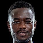 David  Atanga profile photo