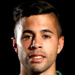 Lucas Baldunciel profile photo