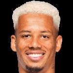 Rafael Ratão Profile Photo