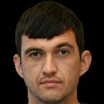 Vladimir Kozak profile photo