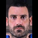 Andrés Túñez Profile Photo