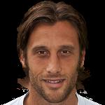 Stefano Mauri profile photo