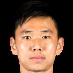 Li Yunqiu profile photo