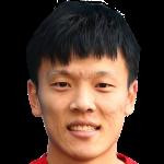 Zou Zheng profile photo