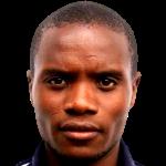 Mxolisi Lukhele profile photo