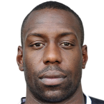 Stefano Okaka profile photo
