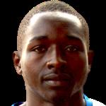 Kennedy Otieno profile photo