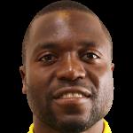 Bornwell Mwape profile photo