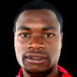 Douglas Chirambo profile photo