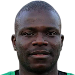 Frank Banda profile photo