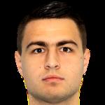 Yevhen Chumak profile photo