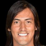 Jhoan Arenas Profile Photo