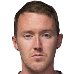 Aiden McGeady Profile Photo