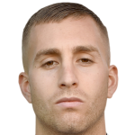 Gerard Deulofeu profile photo