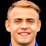 Kamil Mazek profile photo