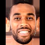 Mouhssine Iajour Profile Photo