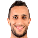 Mohamed Abarhoun profile photo