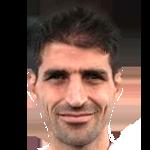 Ali Diab profile photo