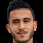 Ahmad Sameer profile photo