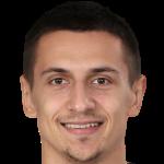 Dmytro Khlobas Profile Photo