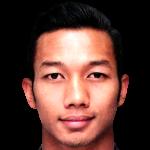 Adam Nor Azlin Profile Photo