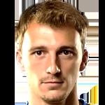 Marin Ljubičić Profile Photo