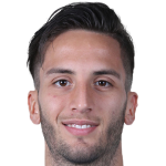 Profile photo of Rodrigo Bentancur