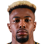 Profile photo of Adama Traoré