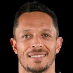 Adriano Correia profile photo