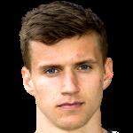 Nikola Jambor profile photo