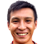 Fabian Kwok Profile Photo
