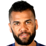 Dani Alves profile photo