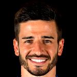 Fran Rico profile photo