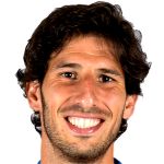 Diego Maínz profile photo