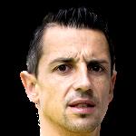 Roberto profile photo