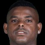 Marcos Vinícius profile photo